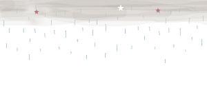 フリー素材 壁紙 雨